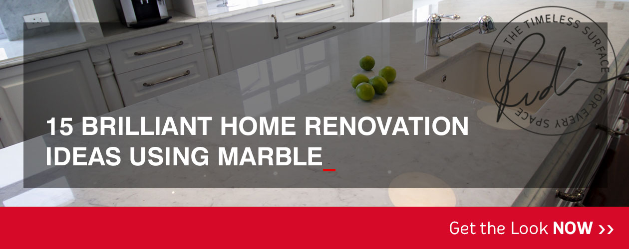 HOME-PAGE_MARBLE-ARTICLE