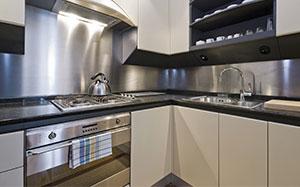 granite-kitchen-tops